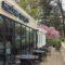 Hellenic Kouzina Greek Cafe