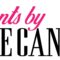 Events by Eye Candy