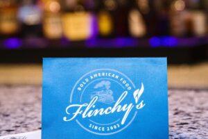 flinchys