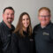 Glossner and McElwee Comprehensive Dental Care