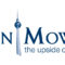 Gunn-Mowery, LLC