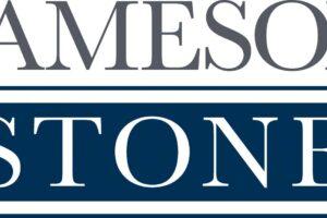 jamesonstonefeatured