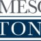 Jameson Stone Law