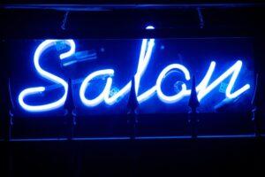 Salon Filler