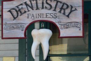 Dental Stock 2