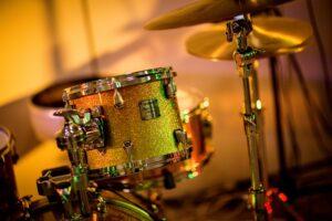 band stock