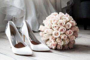 wedding stock