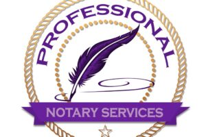 professional_notary_service
