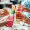 Simply the Best 2020 Drinks & Nightlife Winners