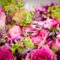 Simply the Best 2020 – Weddings & Events Winners