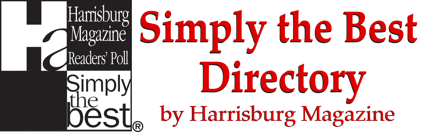 Simply the Best Directory