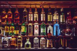 Simply the Best 2021 Drinks & Nightlife Winners