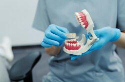 Simply the Best 2021 Dental Winners