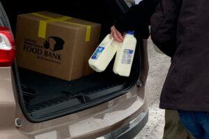 distribution_6_with_milk
