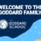 The Goddard School of Harrisburg