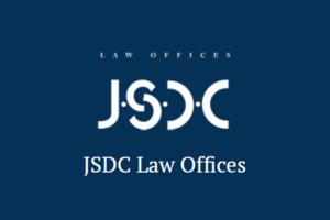 jsdc1