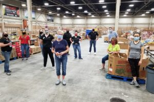 our_lives_central_pennsylvania_food_bank