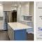 Seifert Kitchen + Bath