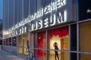 susquehana art museum