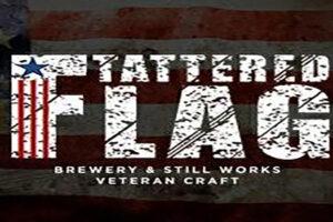 tattered_flag_logo_800_x_450