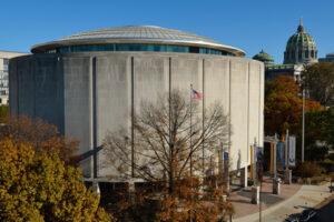 statemuseum